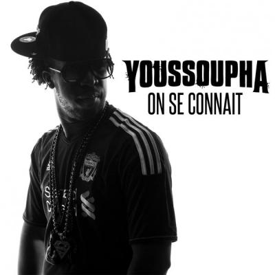 youssoupha viens mp3
