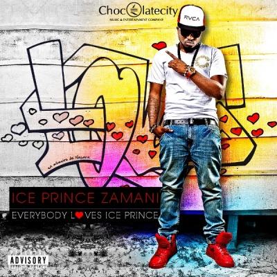 Somebody Lied - Ice Prince : Free MP3 Download | Free Ziki