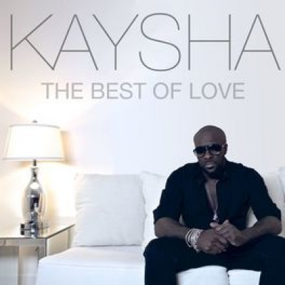 Question My Heart - Kaysha