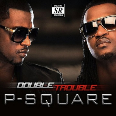 Bring It On - P-Square Ft. Dave Scott