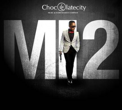 Number One - M.I Ft Flavour