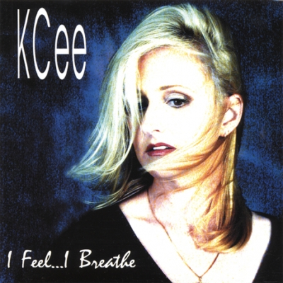 Piece Of You - Kcee