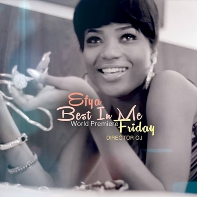 best in me mp3 free download