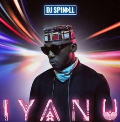Your DJ - DJ Spinall Ft. Davido
