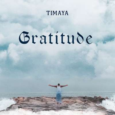 The Light - Timaya