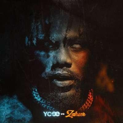 Vacancy - Ycee