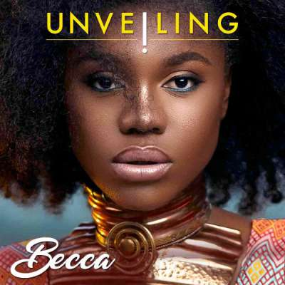 Mo (Remix) - Becca Ft  Joyce Blessing : Free MP3 Download