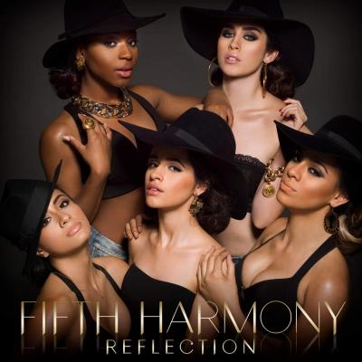 Them Girls Be Like - Fifth Harmony