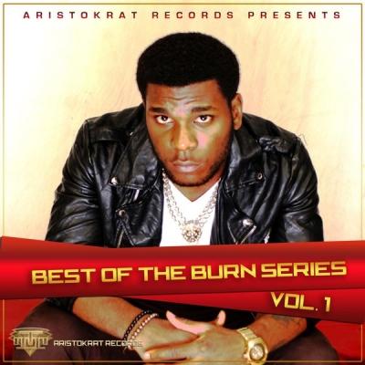 Firewood - Burna Boy : Free MP3 Download | Free Ziki