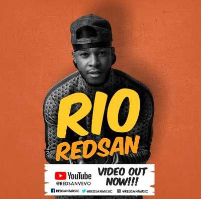 Rio - Redsan