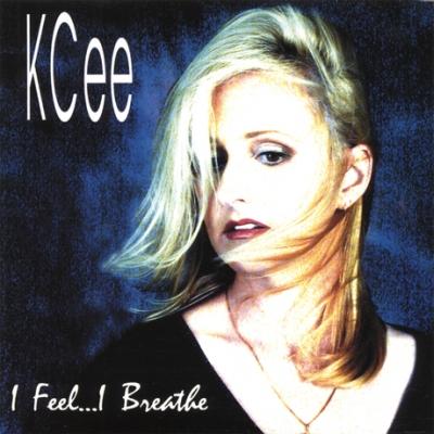 I Feel...I Breathe - Kcee