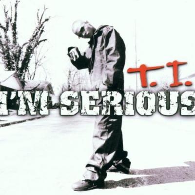 What's Yo Name? - T.I. Feat. Pharrell Williams