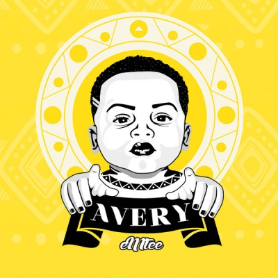 Avery - EMTee Ft. Nondumiso