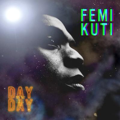 Demo Crazy - Femi Kuti : Free MP3 Download | Free Ziki
