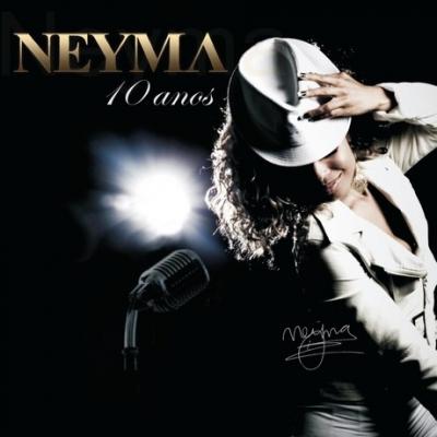 Minha Africa - Neyma