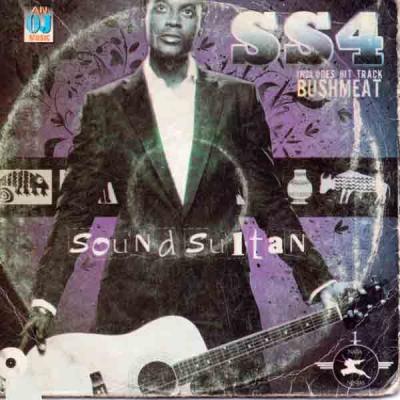 Falling Down Like Rain - Sound Sultan : Free MP3 Download | Free Ziki