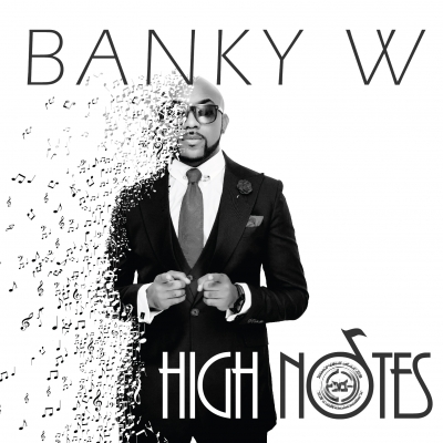 High Notes - Banky W