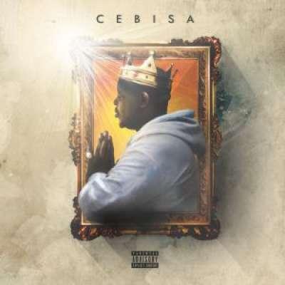 Cebisa (Intro) - Zakwe