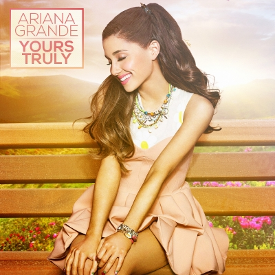 download all ariana grande songs