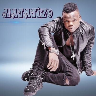 Matatizo - Harmonize : Free MP3 Download | Free Ziki