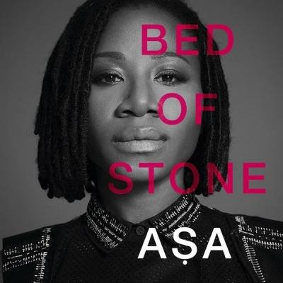 Ife - Asa