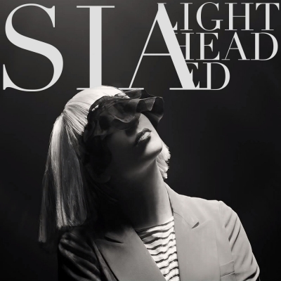 Light Headed - Sia : Free MP3 Download | Free Ziki