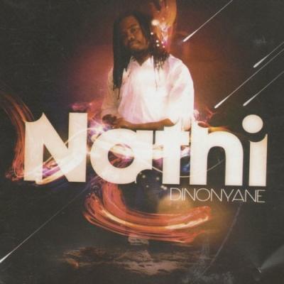 O Morate - Nathi