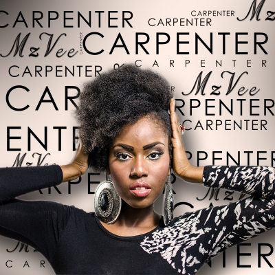 Carpenter - MzVee