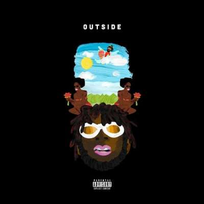 More Life - Burna Boy