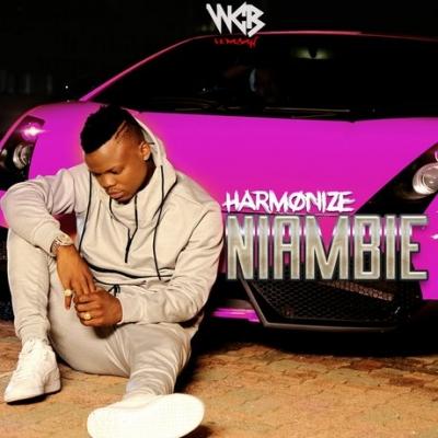 Niambie  - Harmonize