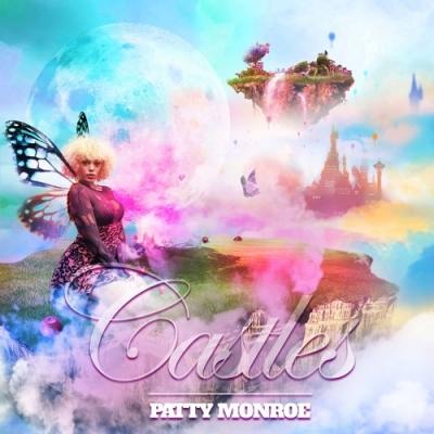Castles - Patty Monroe