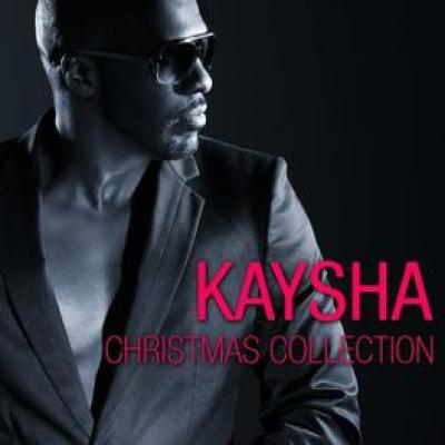 kaysha on est ensemble