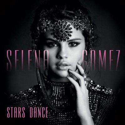 Birthday - Selena Gomez