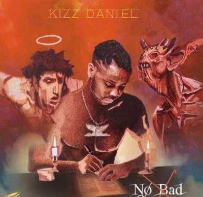 Kojo -  Kizz Daniel Ft. Sarkodie