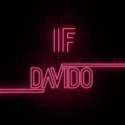 If - Davido