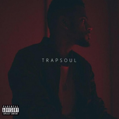 Intro (Difference) - Bryson Tiller