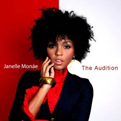 You - Janelle Monáe