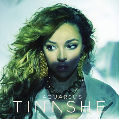 2 On - Tinashe Ft. ScHoolboy Q