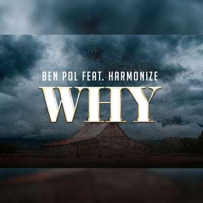 Why - Ben Pol