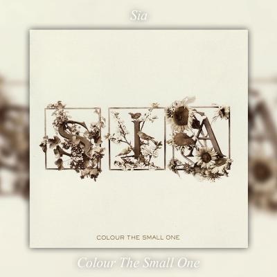 Breathe Me - Sia
