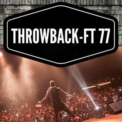 Throwback (feat. Joint 77) - Shatta Wale