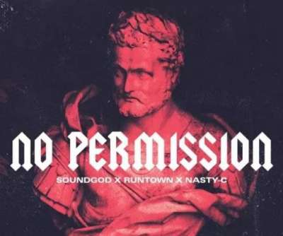 No Permission - Runtown Ft. Nasty C