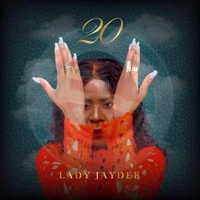 I Love Myself - Lady Jaydee