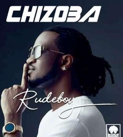 Chizoba - Rudeboy