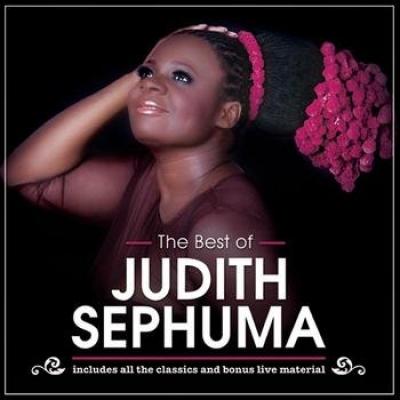 Kupedza Nguva - Judith Sephuma