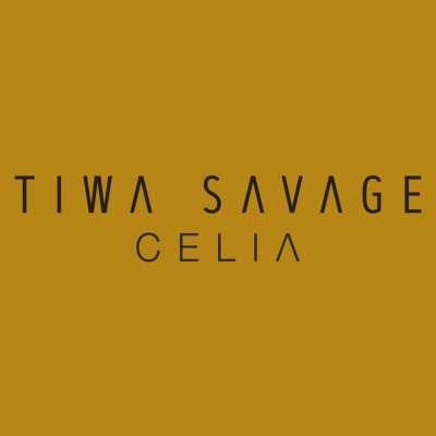 Glory - Tiwa Savage