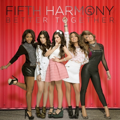 Who Are You - Fifth Harmony