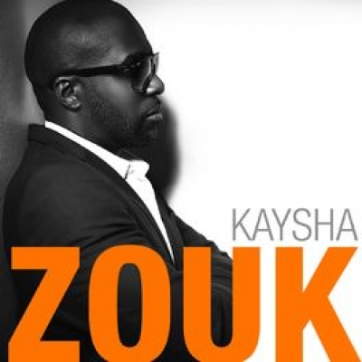 It's Over - Kaysha : Free MP3 Download | Free Ziki