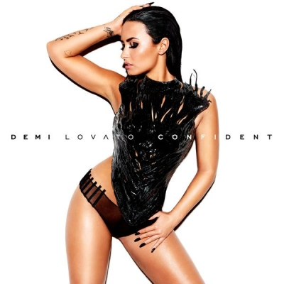 Yes - Demi Lovato