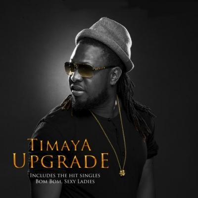 Timaya - Malologede ft Terry G
